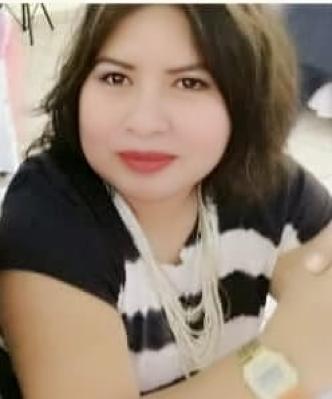 Ana María López García