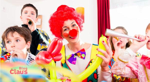 como vencer el miedo a la critica y enseñar con alegria a los niños