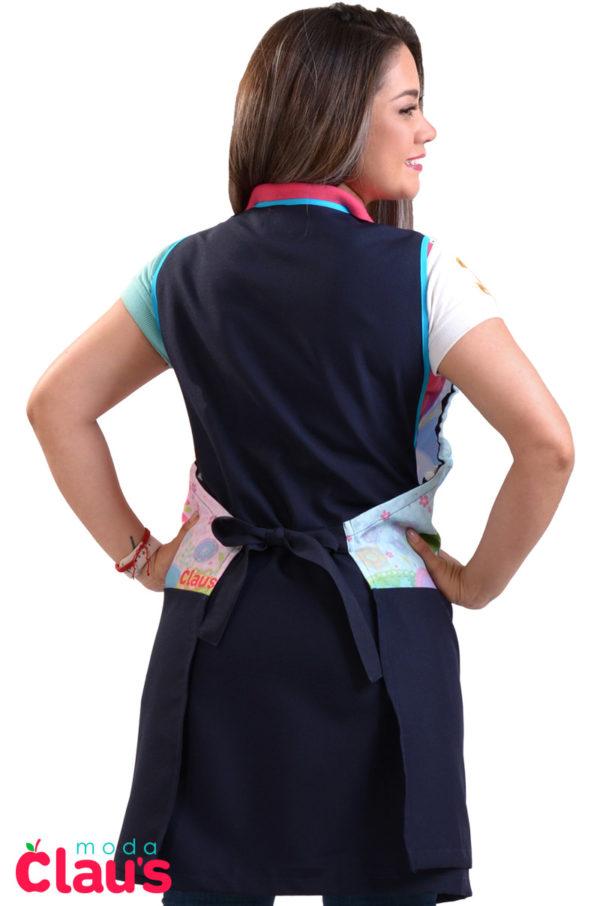 ropa para educadoras malinali moda claus 15