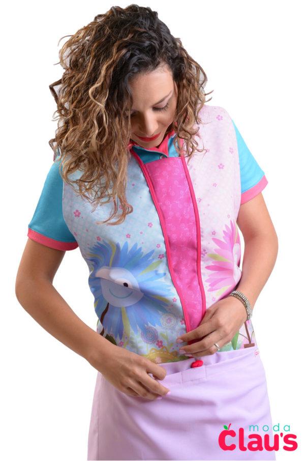 ropa para educadoras malinali moda claus3