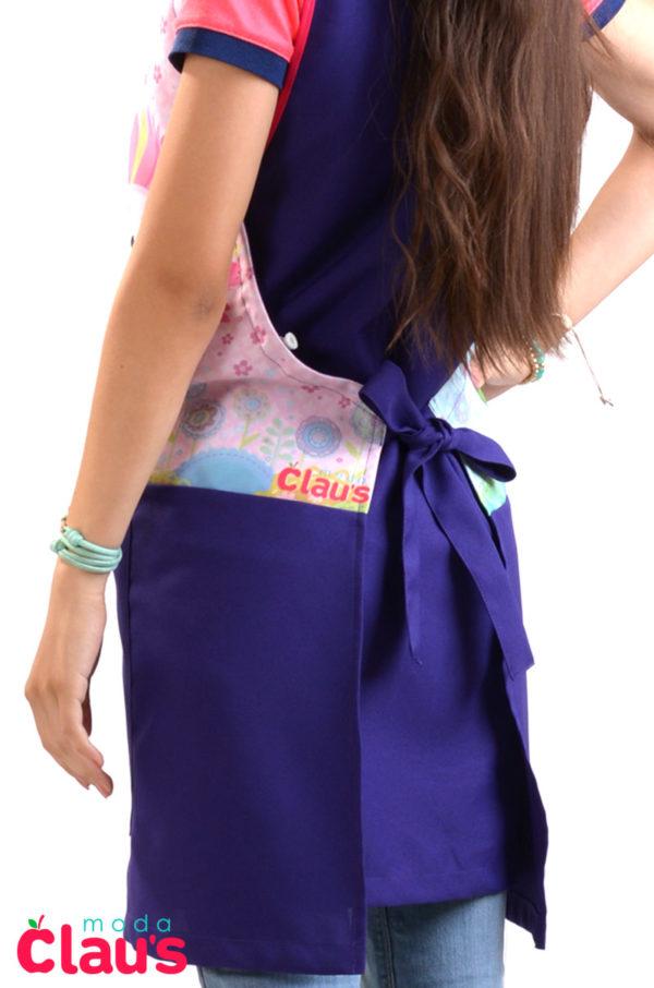 ropa para educadoras malinali moda claus8