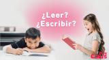 cómo saber cuando un niño es lectoescritor 2