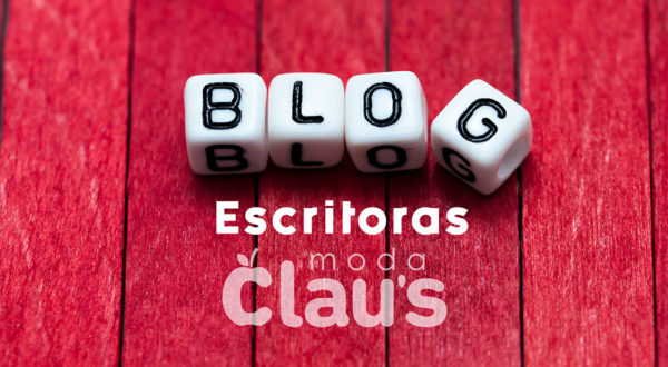 Blog Educativo Moda Claus