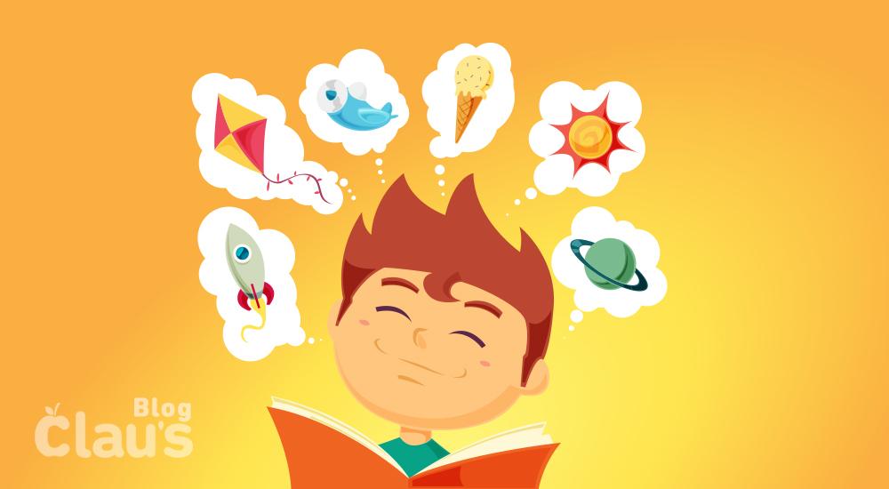como-enseñar-a-un-niño-a-leer-en-la-etapa-preescolar