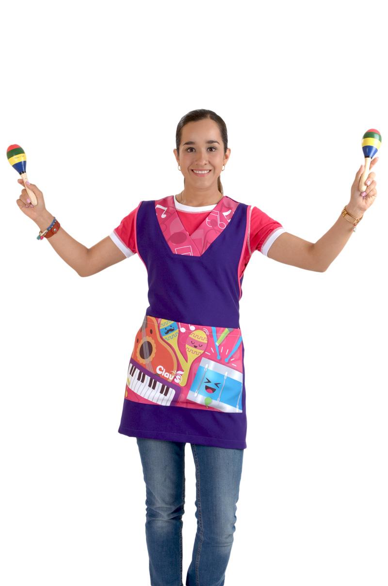 imagenes de batas para maestras de preescolar2