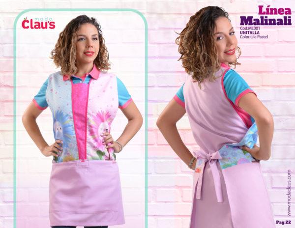 ropa-para-educadoras-moda-claus-malinali