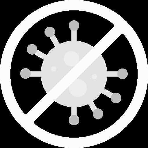 icono-coronavirus